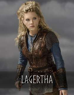 vikings lagertha. Black Bedroom Furniture Sets. Home Design Ideas